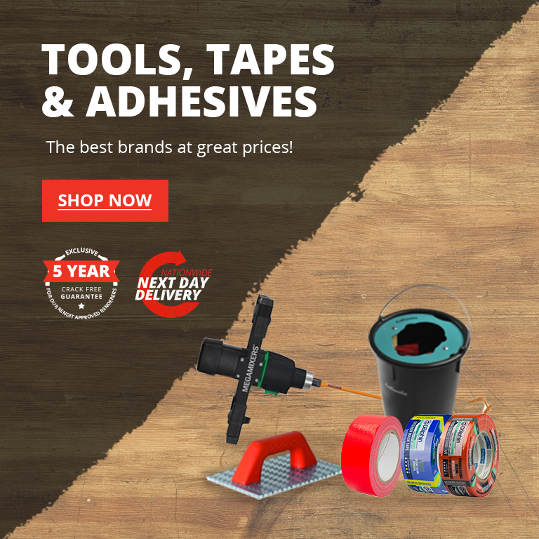 Tools, Tapes and Adhesives at Low Cost Prices available at Rendit