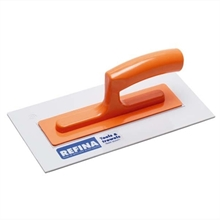 "Picture of Refina 11"" Plastic Trowel (269511)"