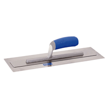 "Picture of Refina 16"" Superflex Skimming Trowel (228196)"
