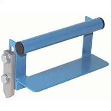 Picture of Refina Ashlar Cutter Tool (205147)