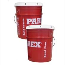 Picture of Parex DPR 310 Primer 27.7kg
