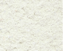 Picture of Parex DPR Sand Coarse: 1.5mm 29.5kg Marble White
