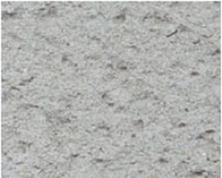Picture of Parex Parlumiere Fin 25kg G50 Ash Grey