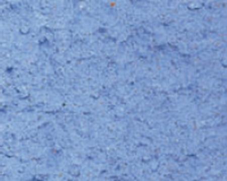 Picture of Parex Parlumiere Fin 25kg B30 Azure Blue