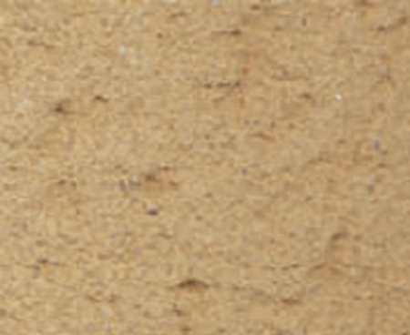 Picture of Parex Parlumiere Fin 25kg T70 Beige Earth