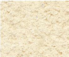 Picture of Parex Parlumiere Fin 25kg T20 Light Sand