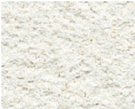 Picture of Parex Parlumiere Fin 25kg G00 Natural White