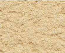 Picture of Parex Parlumiere Fin 25kg O40 Pale Pinky Beige