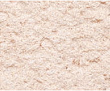 Picture of Parex Parlumiere Fin 25kg R10 Pearly Pink