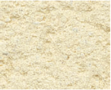 Picture of Parex Parlumiere Fin 25kg O10 Sand
