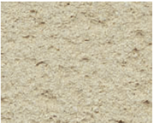 Picture of Parex Parlumiere Fin 25kg T60 Soft Earth