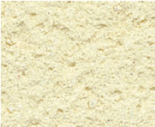 Picture of Parex Parlumiere Fin 25kg J50 Straw Yellow