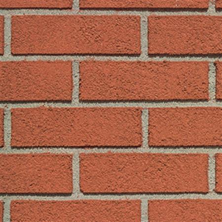 Picture of K Rend Brick Render 25kg