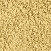 Picture of K Rend Brick Render 25kg Carmel Yellow