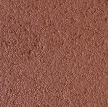 Picture of K Rend Brick Render 25kg Dornie Red