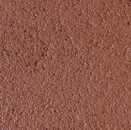 Picture of K Rend Brick Render 25kg Dornie Red