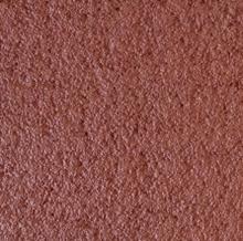 Picture of K Rend Brick Render 25kg Meltham Red