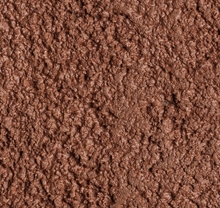 Picture of K Rend Brick Render 25kg Orion Red