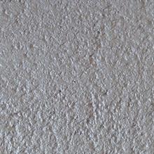 Picture of K Rend Brick Render 25kg Pewter Grey