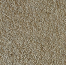 Picture of K Rend Brick Render 25kg Sandstone