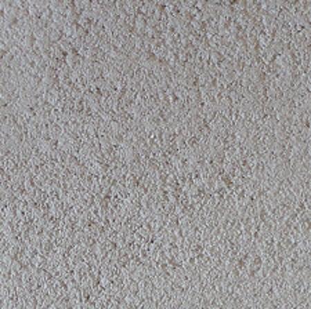 Picture of K Rend Brick Render 25kg Standard Grey
