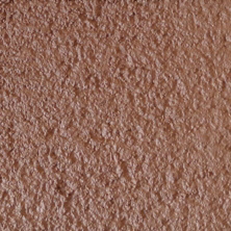 Picture of K Rend Brick Render 25kg Wheatley Red