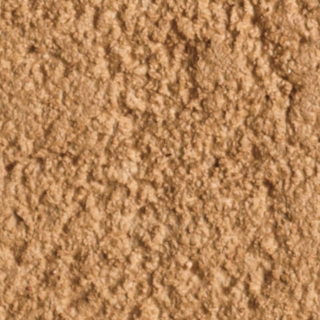 Picture of K Rend Brick Render 25kg Winchet Red