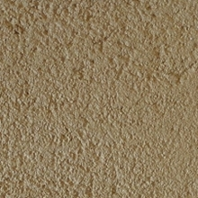 Picture of K Rend Brick Render 25kg Yorkshire Stone