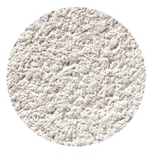 Picture of K Rend K1 Spray 25kg Champagne