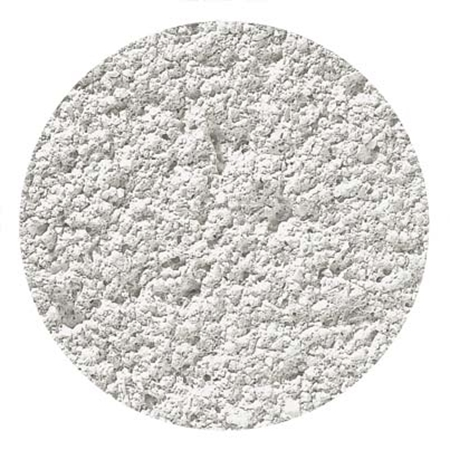 Picture of K Rend K1 Spray 25kg Grey