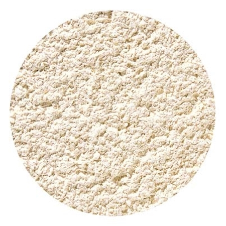 Picture of K Rend K1 Spray 25kg Ivory