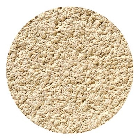 Picture of K Rend K1 Spray 25kg Oatmeal