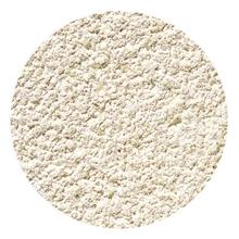 Picture of K Rend K1 Spray 25kg Polar White