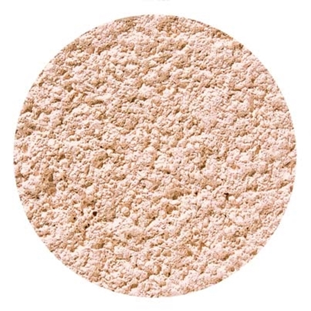 Picture of K Rend K1 Spray 25kg Salmon Pink