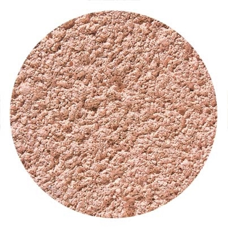 Picture of K Rend K1 Spray 25kg Sandstone
