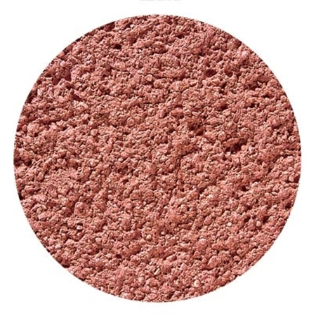 Picture of K Rend K1 Spray 25kg Terracotta