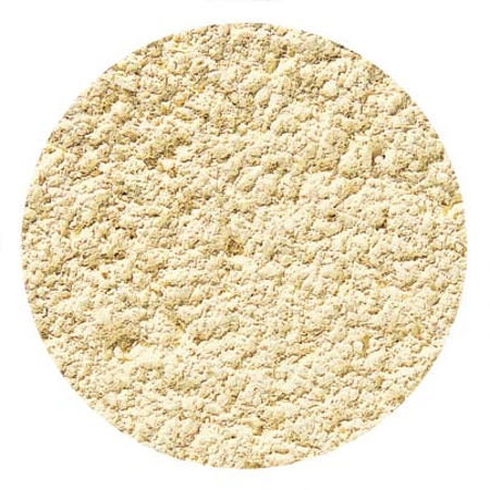 Picture of K Rend LW1 20kg