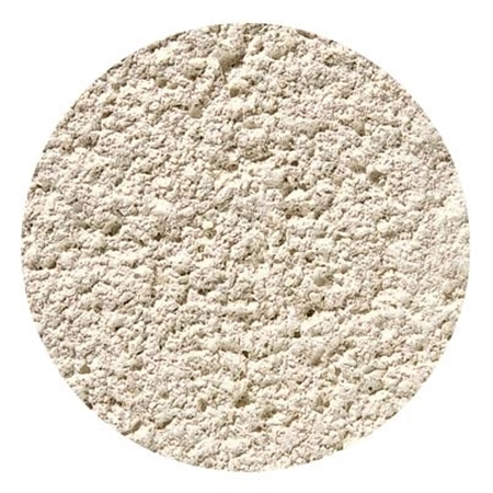 Picture of K Rend LW1 20kg Sterling White