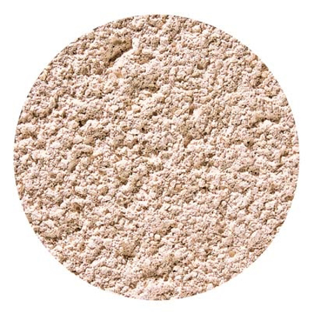 Picture of K Rend Overcoating Silicone Dash Receiver 25kg Cinnamon
