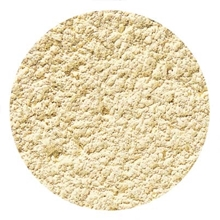 Picture of K Rend Overcoating Silicone Dash Receiver 25kg Cream