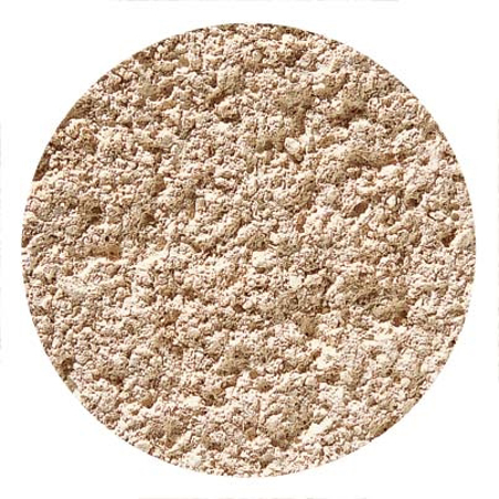 Picture of K Rend Overcoating Silicone Dash Receiver 25kg Fintry Stone