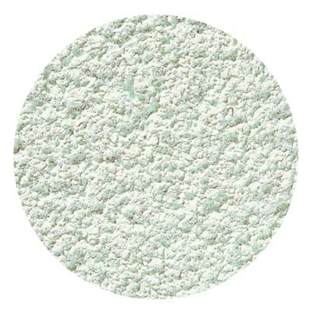 Picture of K Rend Overcoating Silicone Dash Receiver 25kg Green
