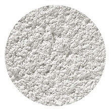 Picture of K Rend Overcoating Silicone Dash Receiver 25kg Grey