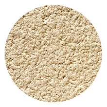 Picture of K Rend Overcoating Silicone Dash Receiver 25kg Oatmeal