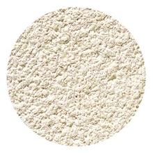 Picture of K Rend Overcoating Silicone Dash Receiver 25kg Polar White