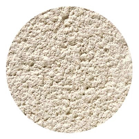Picture of K Rend Overcoating Silicone Dash Receiver 25kg Sterling White