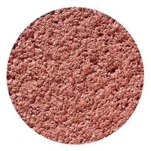 Picture of K Rend Overcoating Silicone Dash Receiver 25kg Terracotta