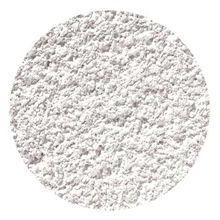 Picture of K Rend Overcoating Silicone Dash Receiver 25kg White