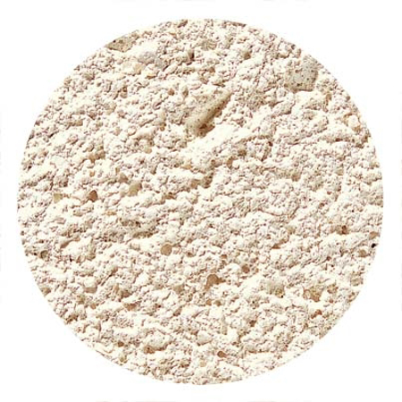Picture of K Rend Silicone Dash Receiver 25kg Buttermilk