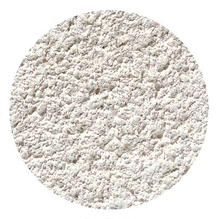 Picture of K Rend Silicone Dash Receiver 25kg Champagne